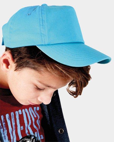 baseball cap junior