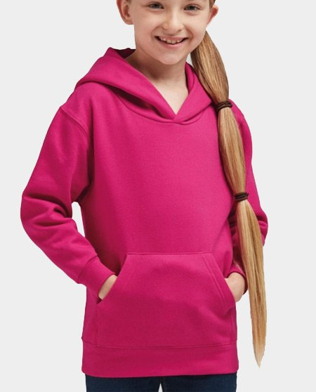 hoodie junior