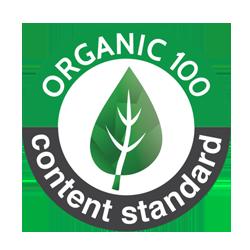 organic cotton kwaliteit