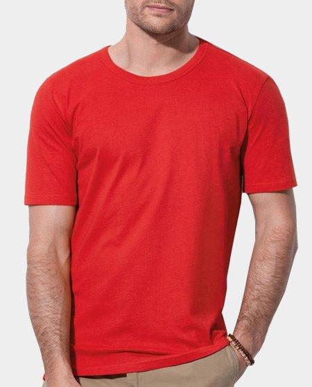 slimfit t-shirt