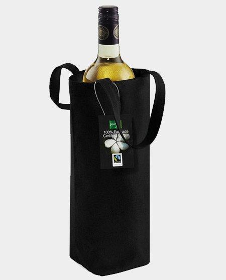 wijntas